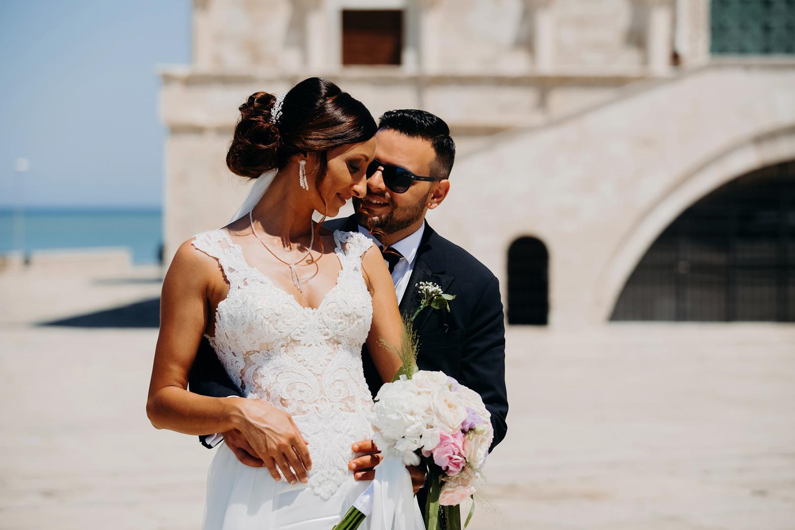 17. gianni-lepore-fotografo-matrimonio-trani-sposi-groom-bride