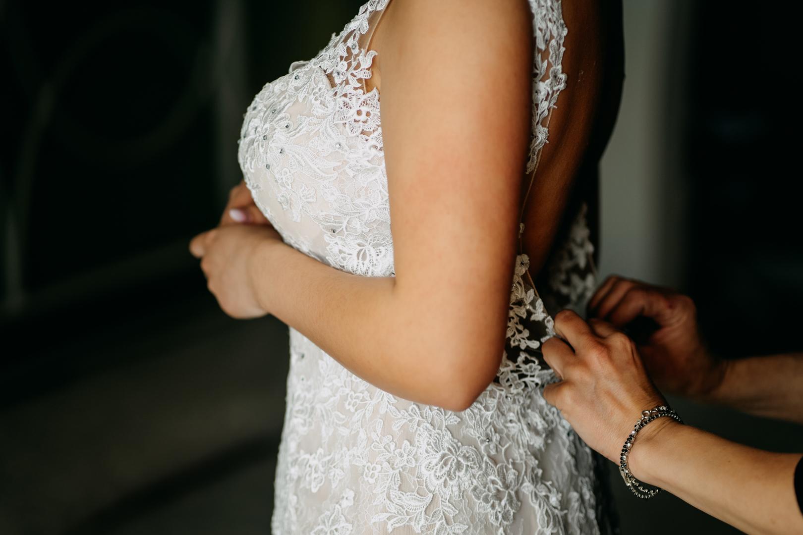 18 dettagli-abito-sposa-mamma-gargano-wedding-gianni-lepore