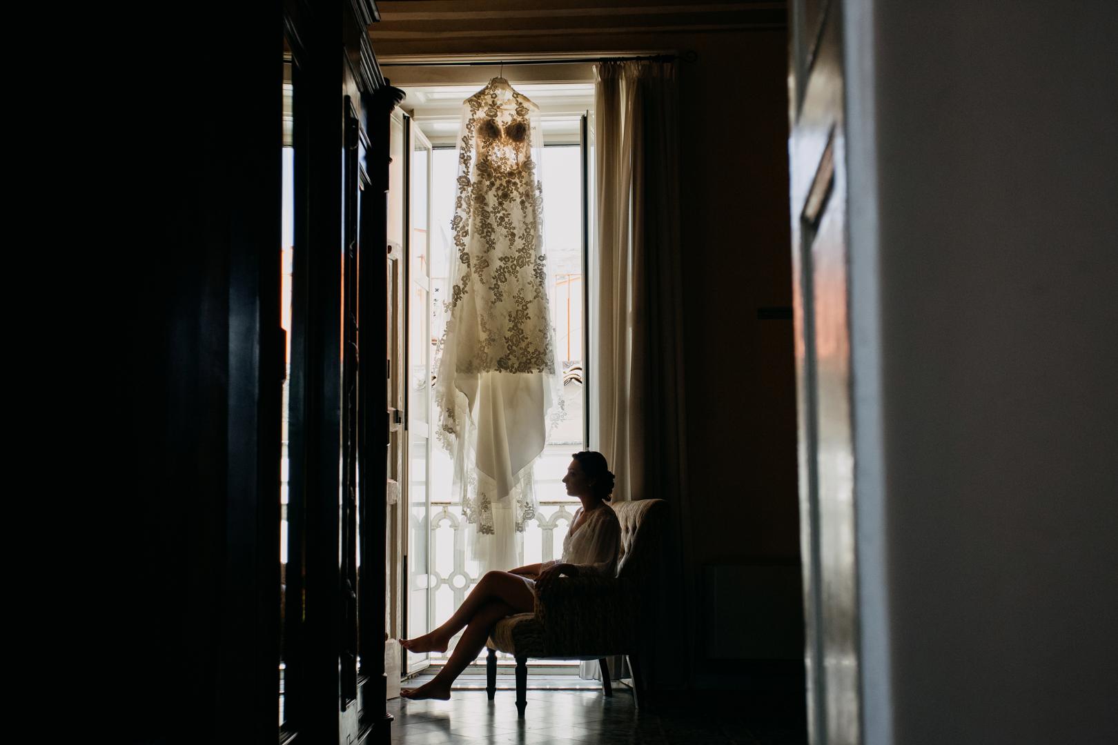 18 gianni-lepore-bride-sposa-abito-getting-ready-preparativi-weddingday-weddingdress