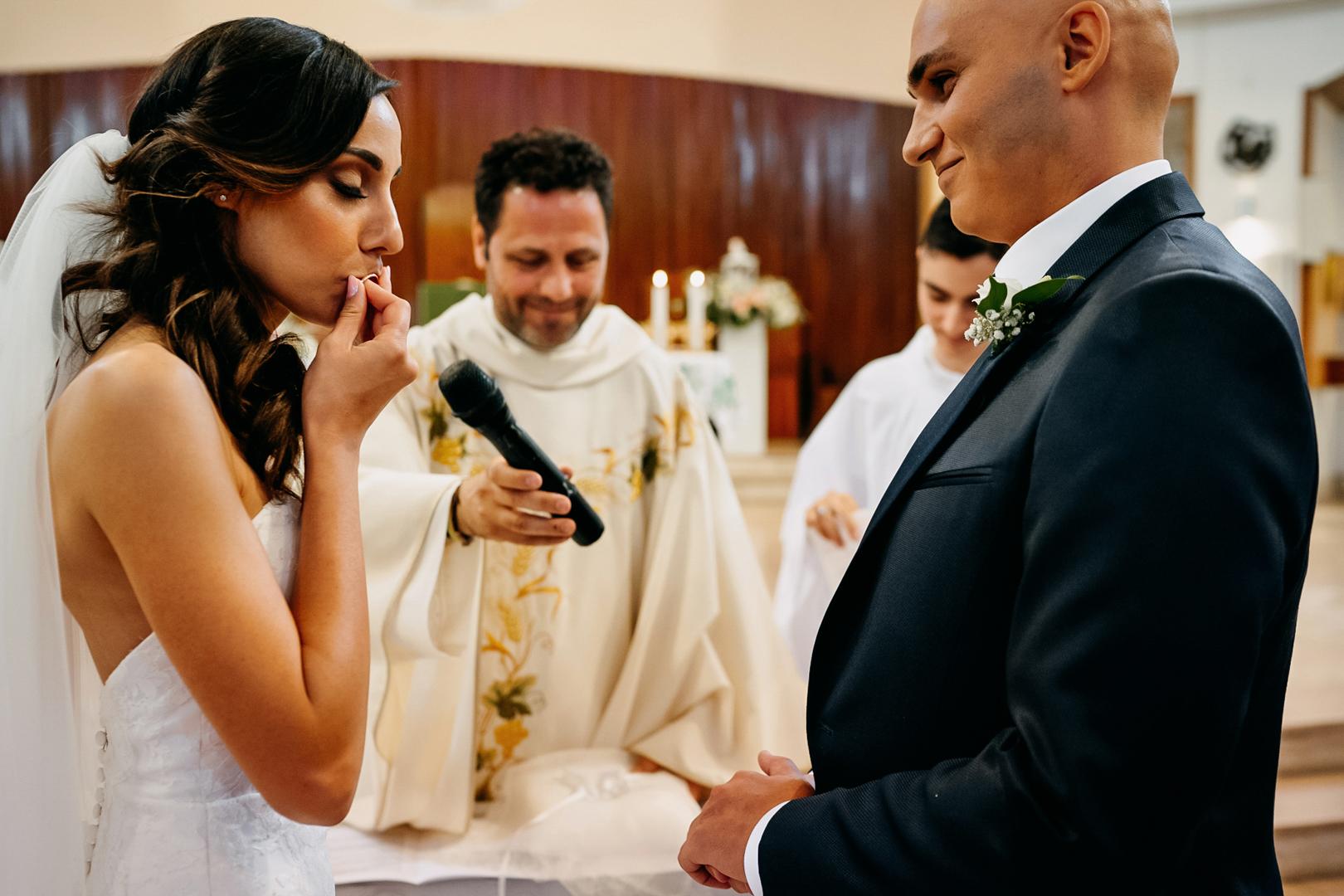 18 gianni-lepore-fedi-chiesa-matrimonio