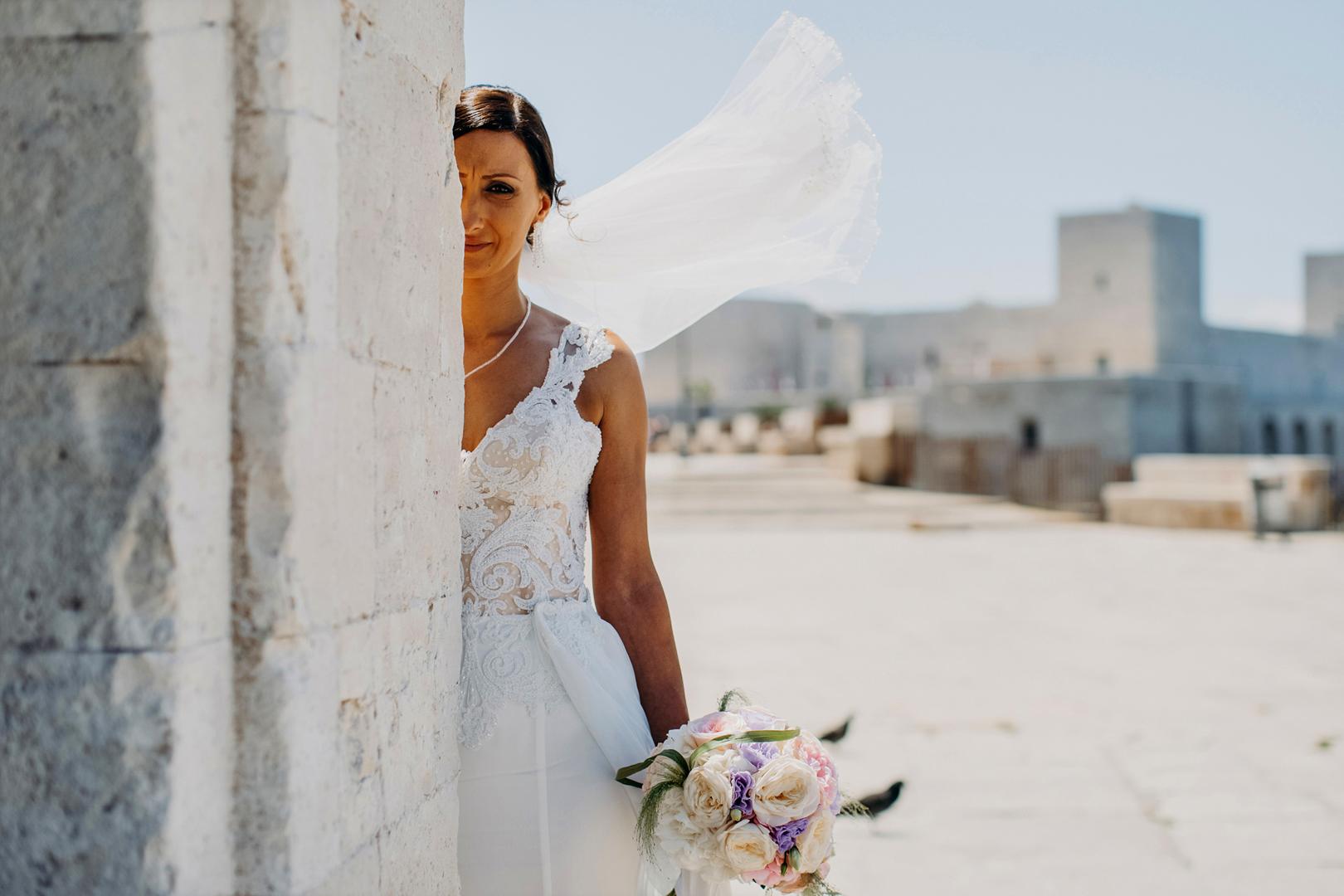 18 gianni-lepore-fotografo-sposa-trani-reportage-bride-weddingday