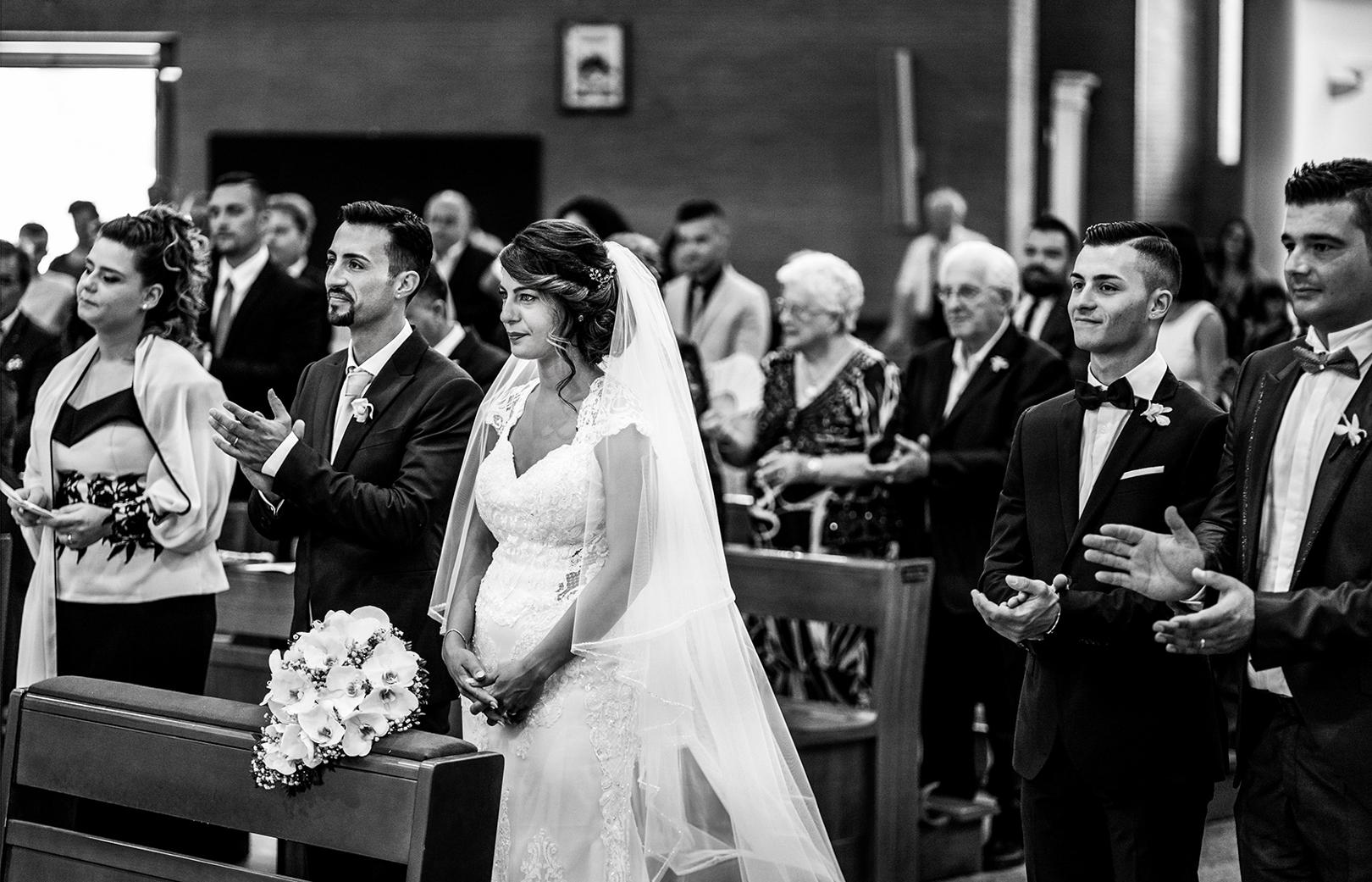 18 gianni-lepore-matrimonio-lucera