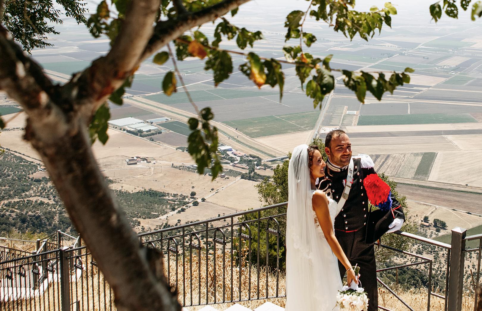 18 gianni-lepore-panorama-foto-sposi