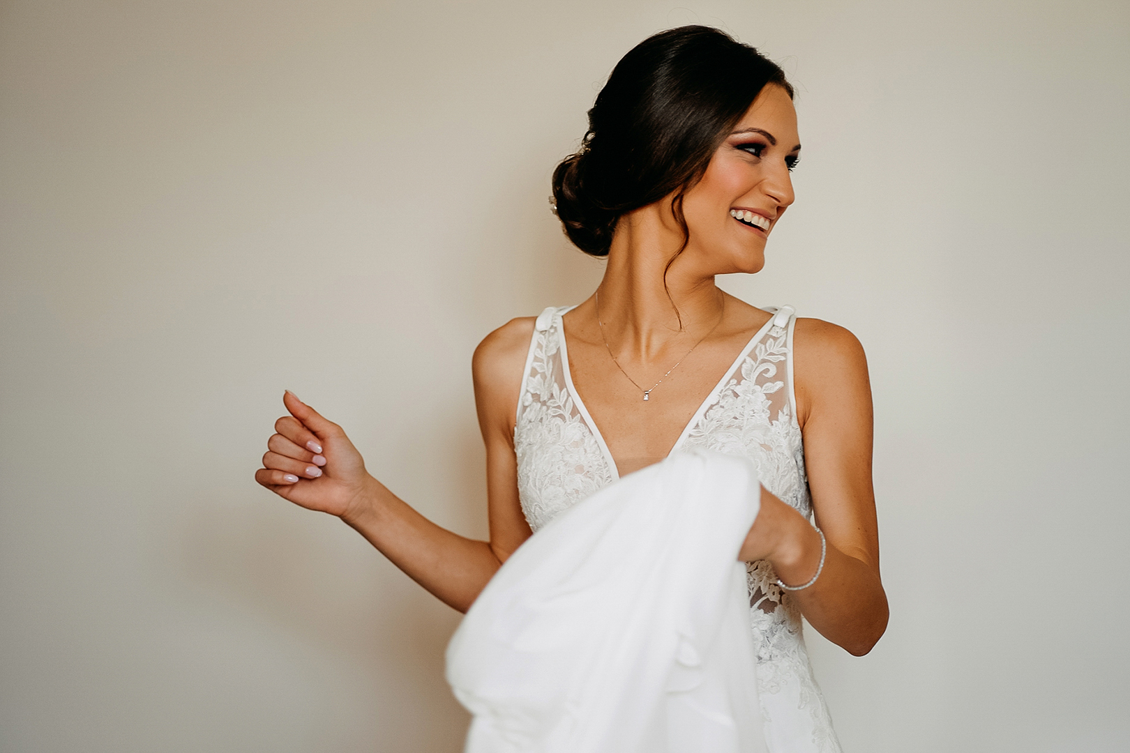 18 gianni-lepore-sposa-bride