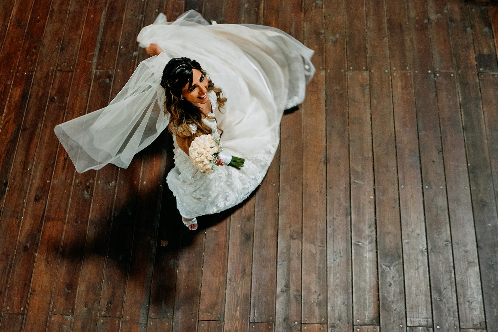 18 gianni-lepore-sposa-castello