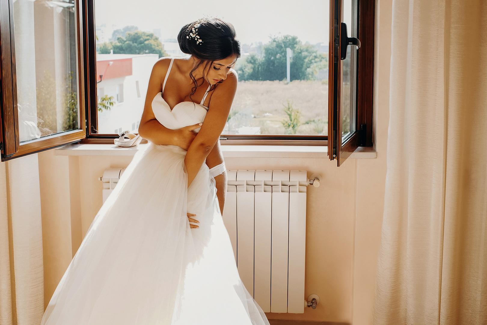 18 gianni-lepore-sposa-vestito