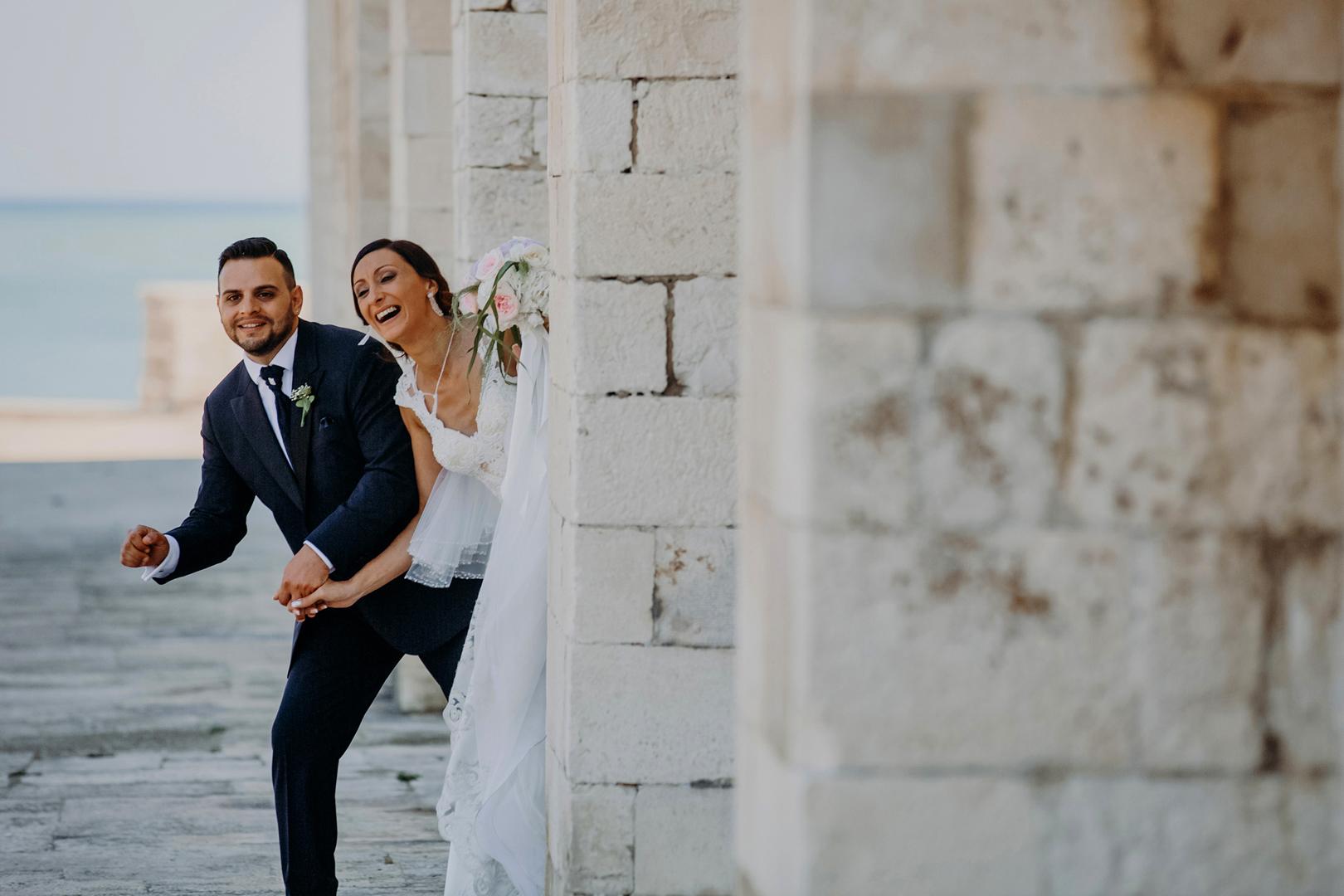19 gianni-lepore-fotografo-lucera-matrimlonio-trani-cattedrale-sposi-groom-bride