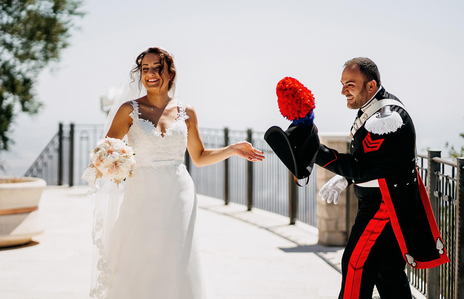 19 gianni-lepore-matrimonio-fotografo-rignano