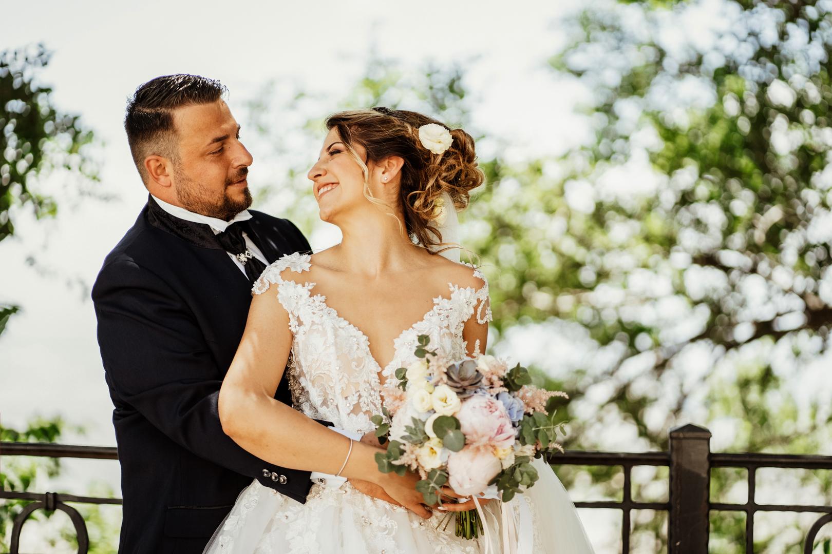 19 gianni-lepore-matrimonio-rignano