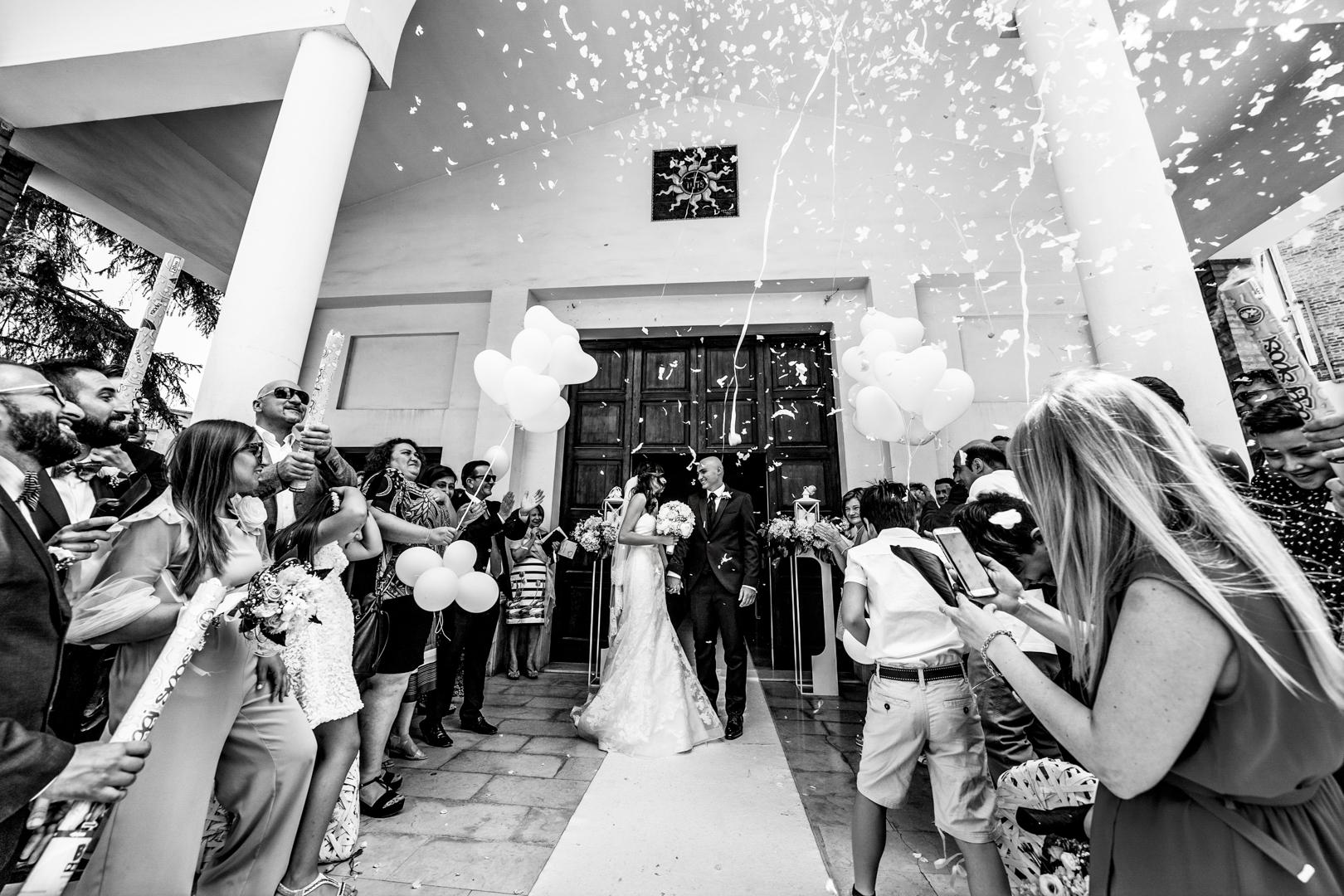 19 gianni-lepore-uscita-chiesa-matrimonio-san-severo