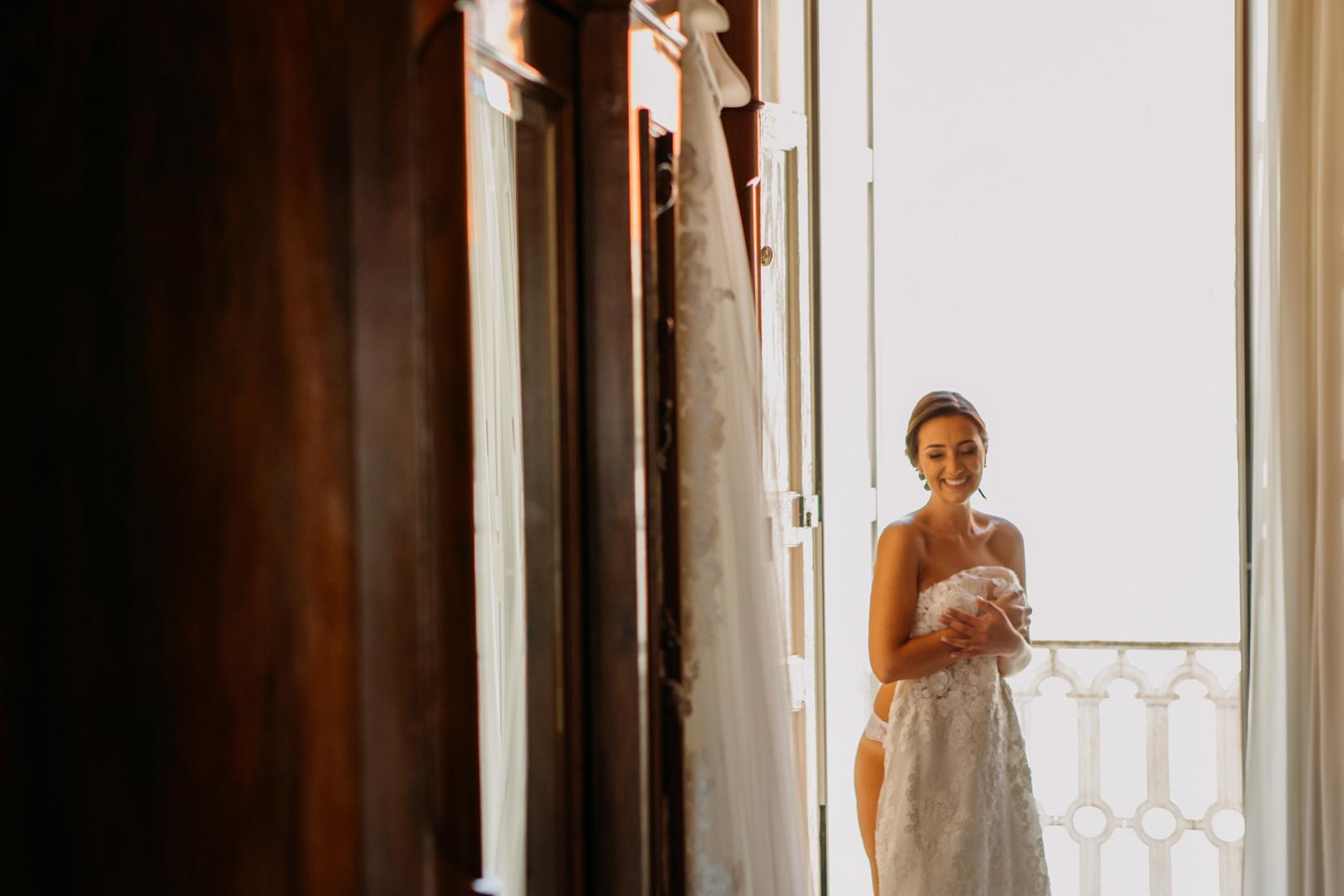 19 gianni-lepore-weddingdress-abito-sposa-getting-ready-bride-sposa-dettagli-