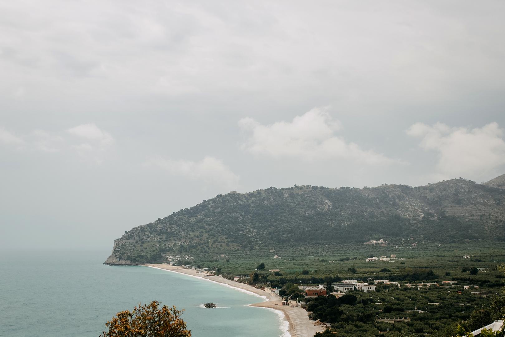 2 gargano-mattinata-il-porto-gianni-lepore-fotografo-lucera