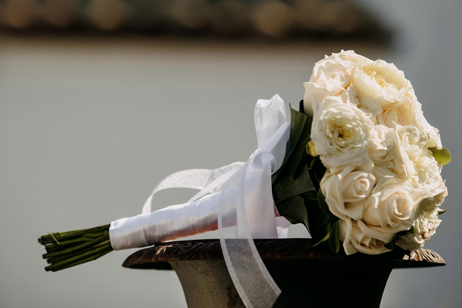 2 gianni-lepore-bouquet-sposa-lucera-wedding-fotografo-matrimonio