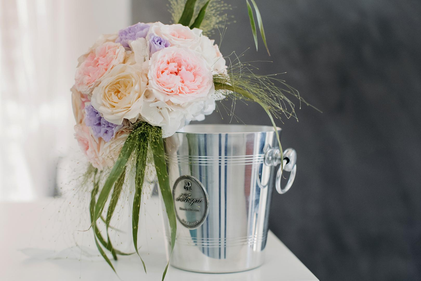 2 gianni-lepore-fotografo-bouquet-sposa