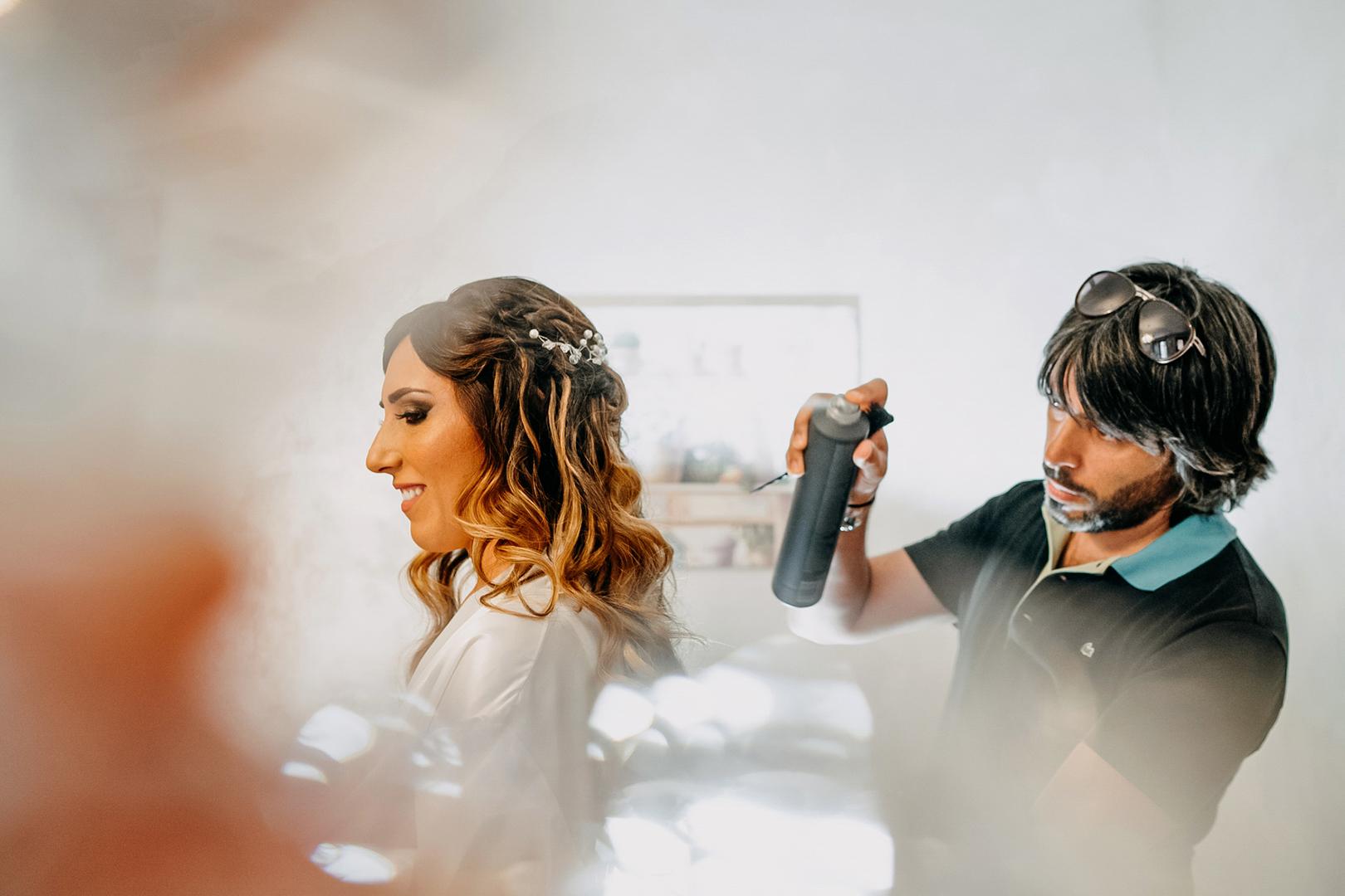 2 gianni-lepore-preparativi-sposa