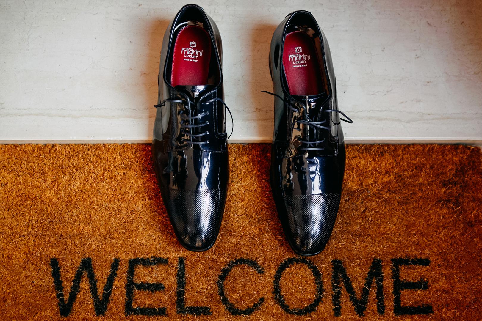 2 gianni-lepore-scarpe-sposo