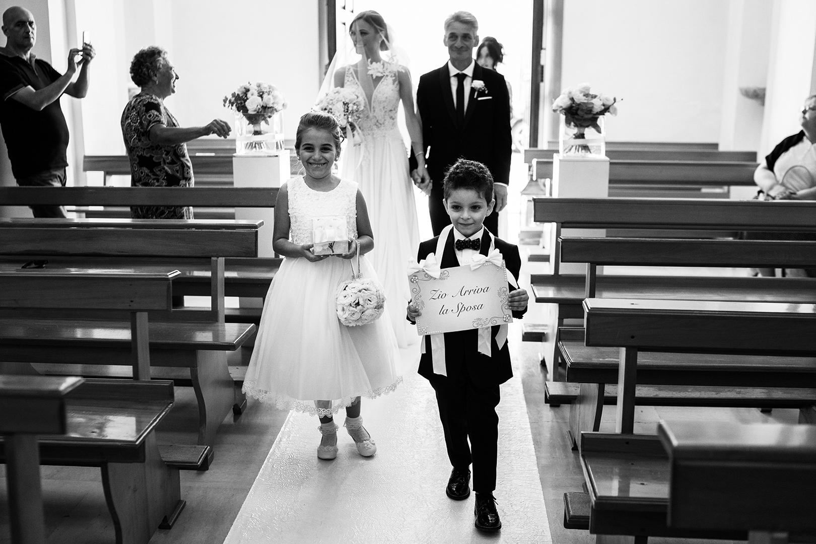 20 gianni-lepore-bambini-matrimonio-chiesa
