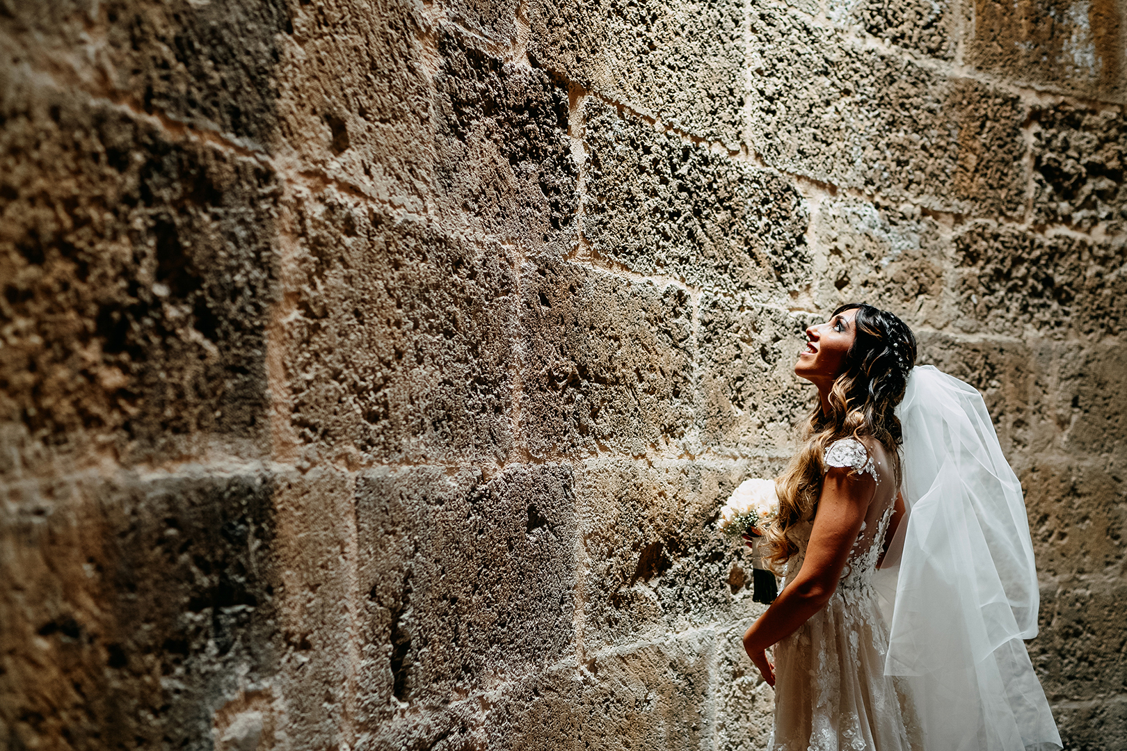 20 gianni-lepore-sposa-bride-castello
