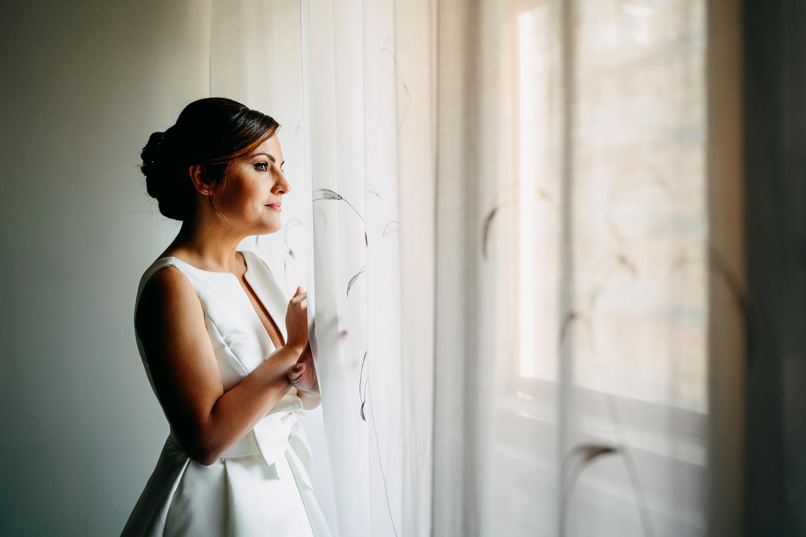 20 gianni-lepore-sposa-ritratto-fashion