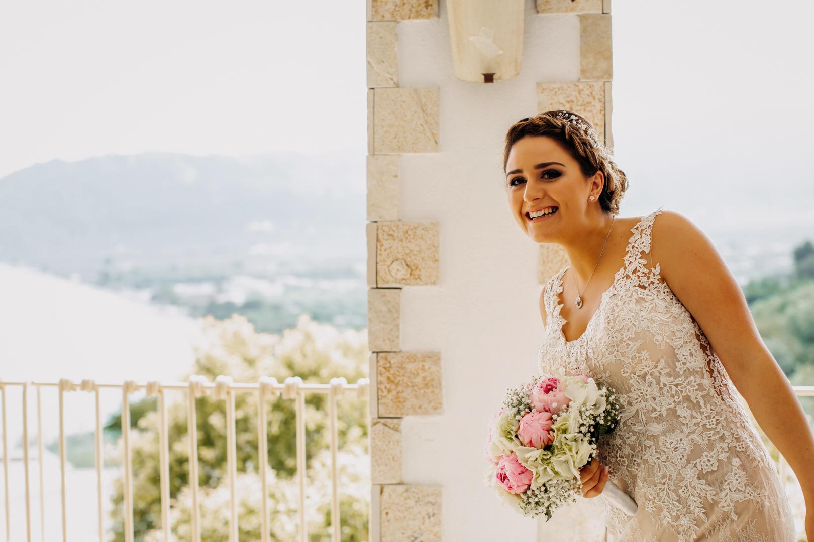 20 sposa-bride-wedding-gargano-gianni-lepore-fotografo