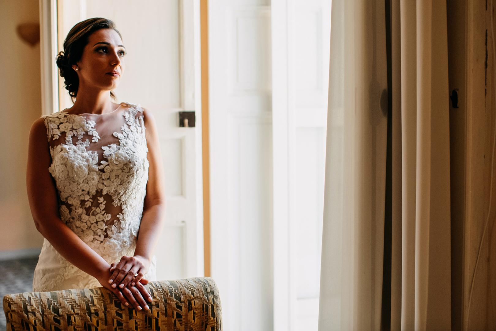 21 gianni-lepore-bride-sposa-abito-dress-palazzo-dauria-wedding-italia-