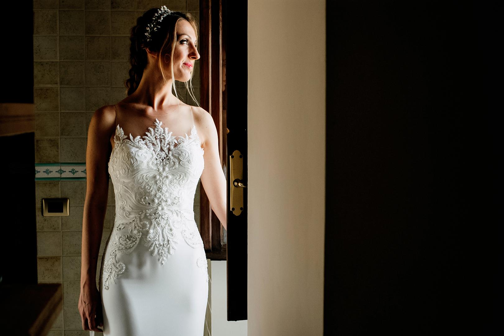 21 gianni-lepore-matrimonio-fotografo-sposa-bride-ritratto-pescara-fineart