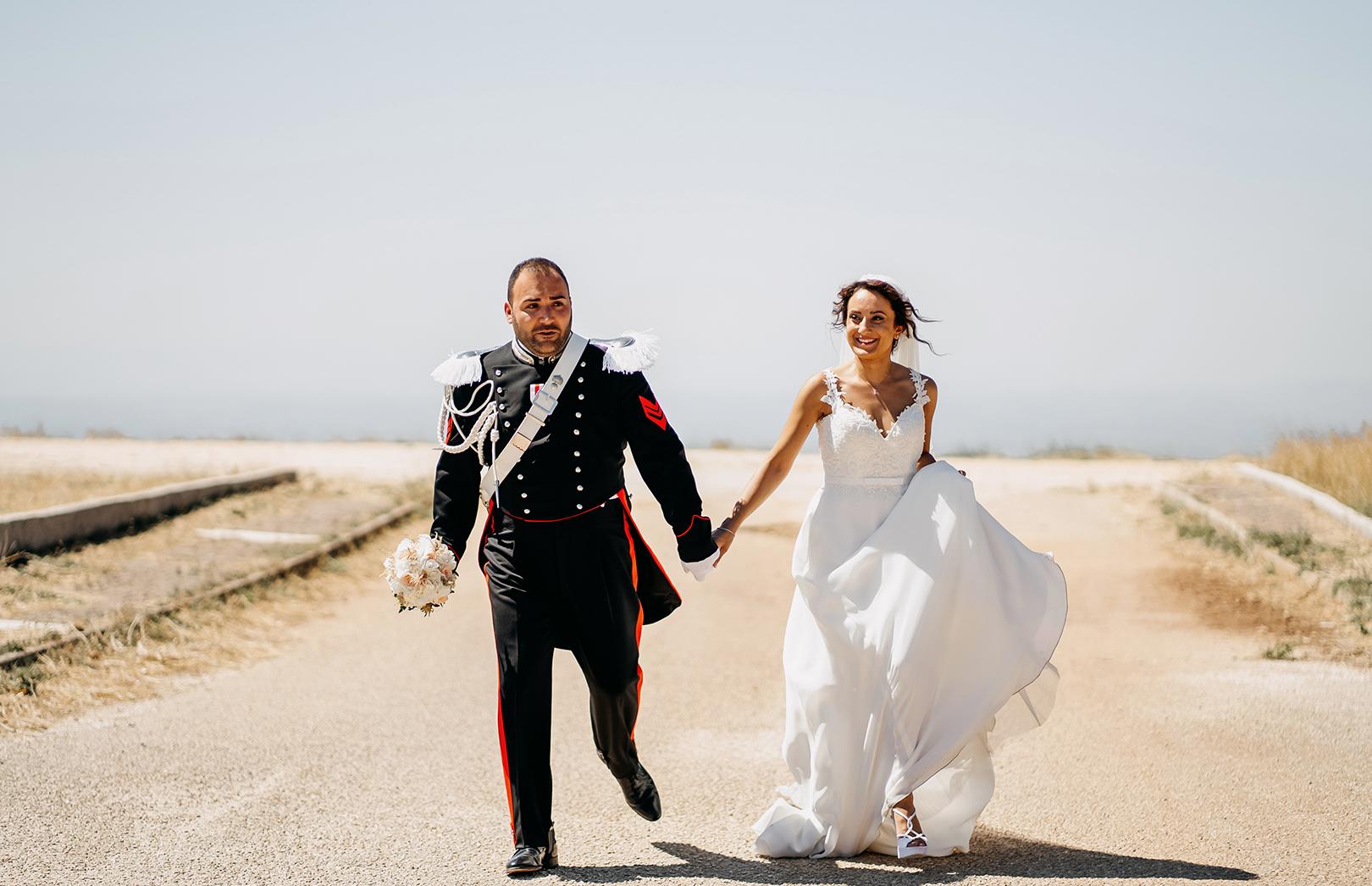 21 gianni-lepore-matrimonio-nozze-italiane