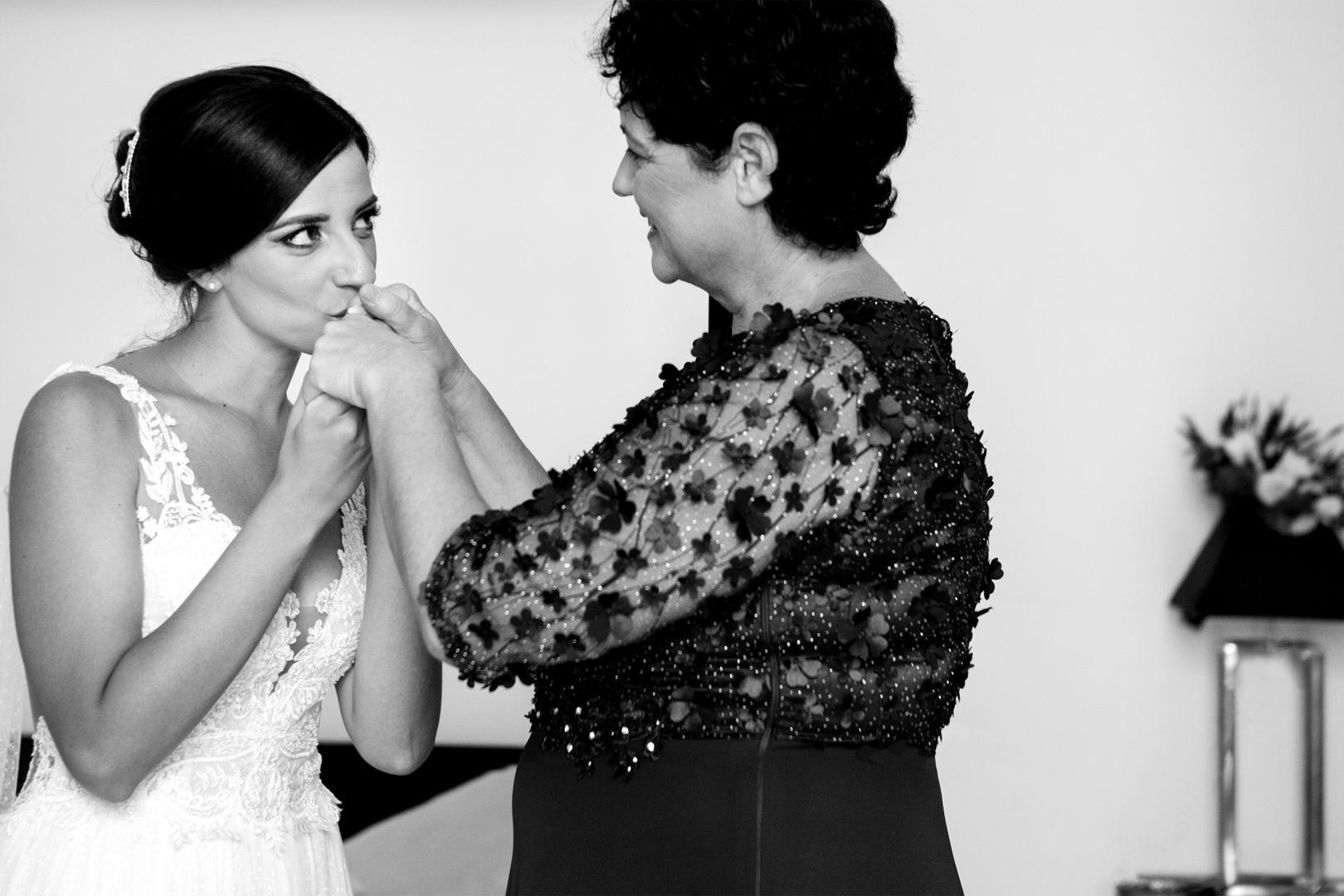 21 gianni-lepore-sposa-mamma-albania