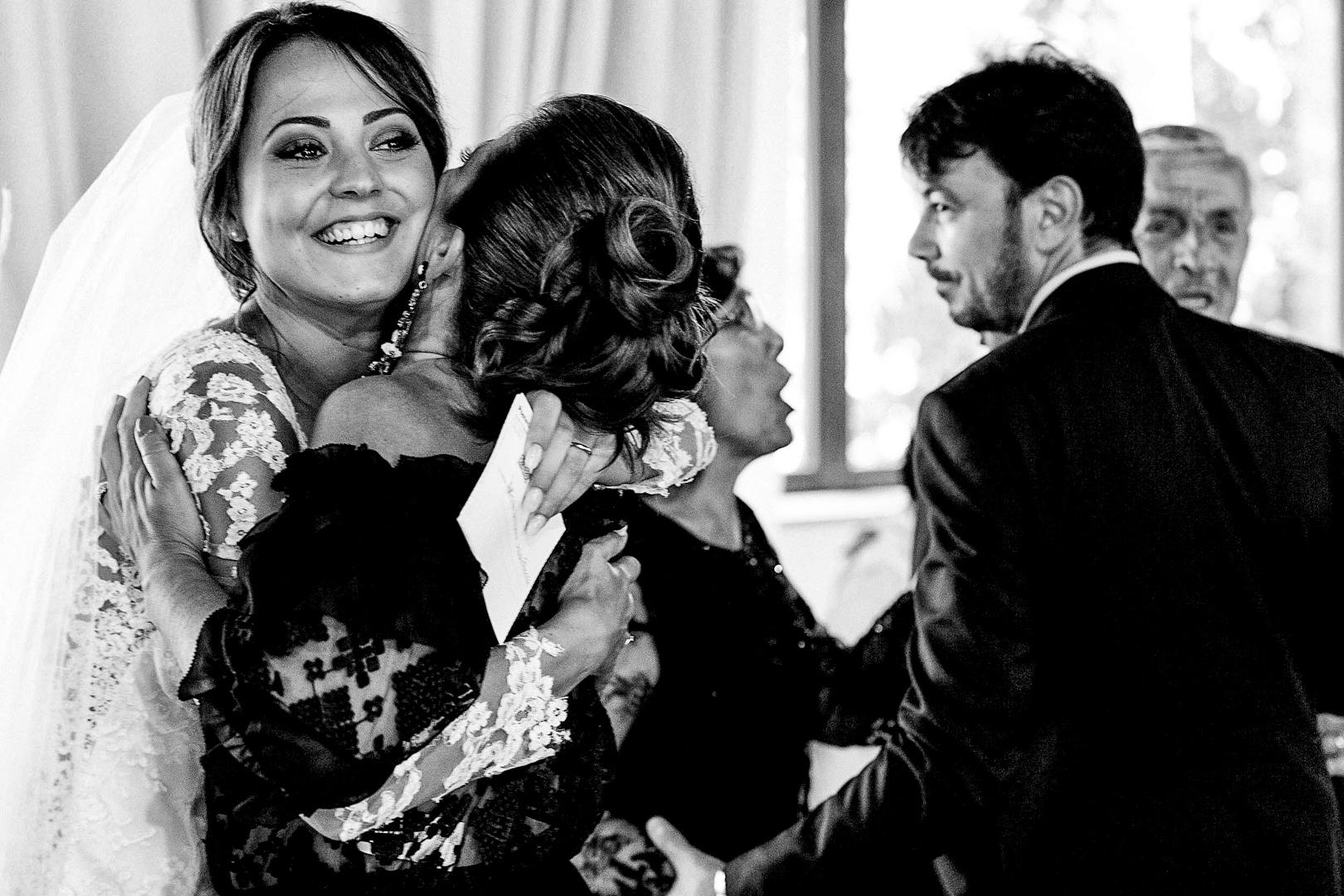 22 gianni-lepore-auguri-amici-sposi
