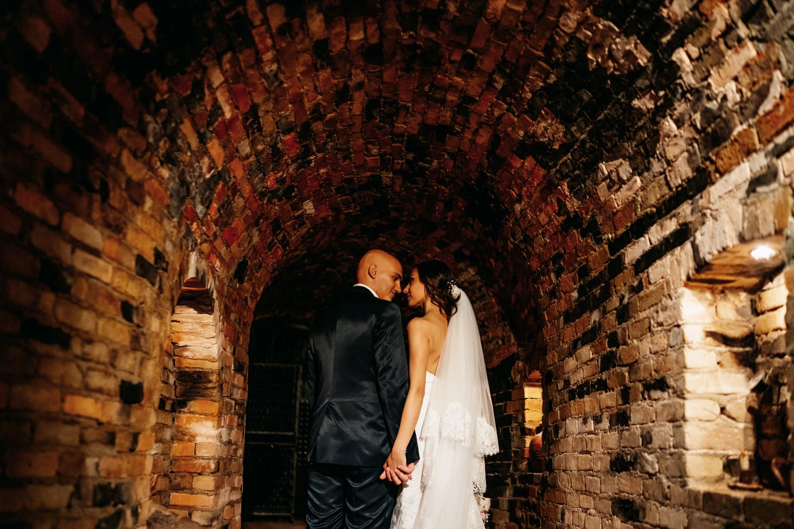 22 gianni-lepore-matrimonio-cantine-d'araprì