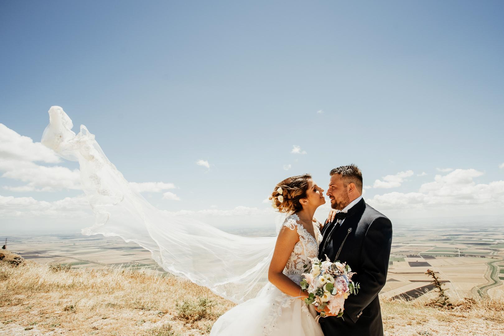 22 gianni-lepore-matrimonio-fotografo