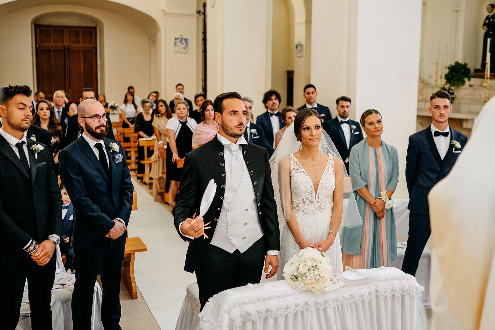 22 gianni-lepore-matrimonio-stornarella