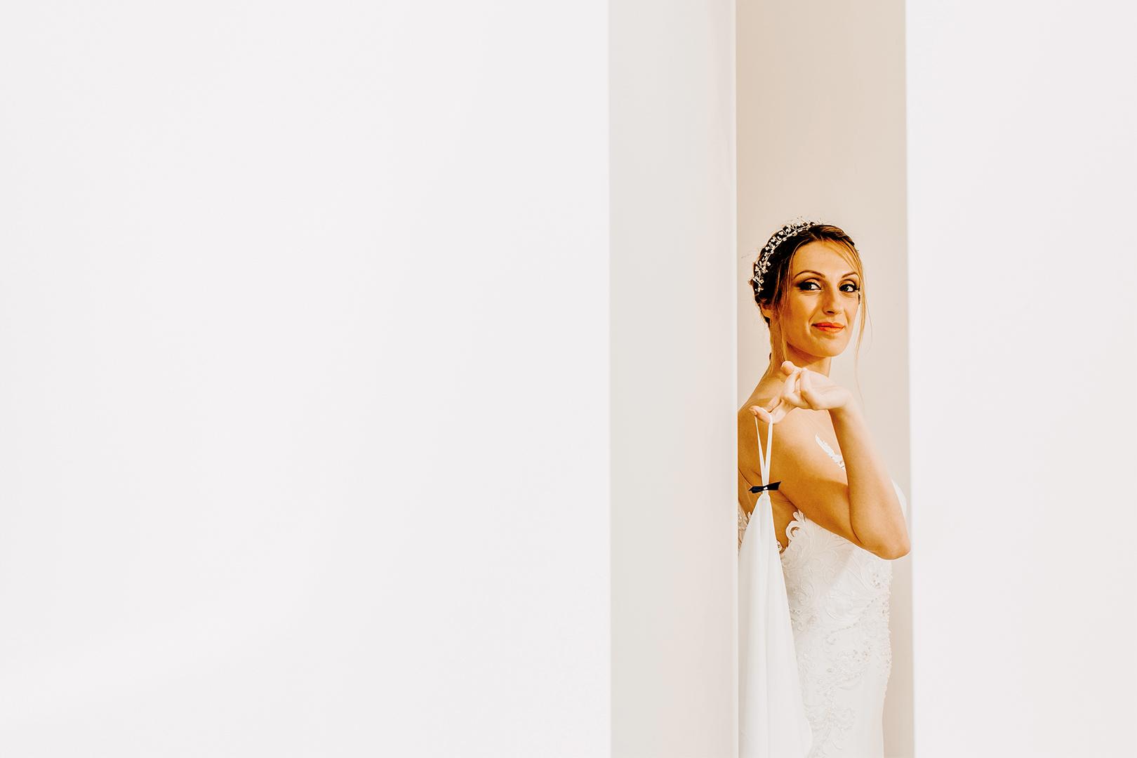 22 gianni-lepore-matrimonio-wedding-sposa-bride-ritratto-fineart-silvi-villa-rossi