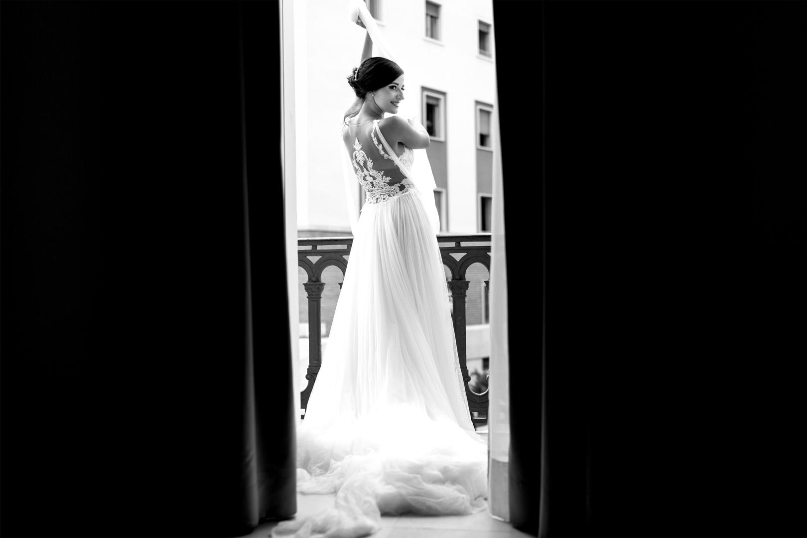 22 gianni-lepore-sposa-bride-eleganza