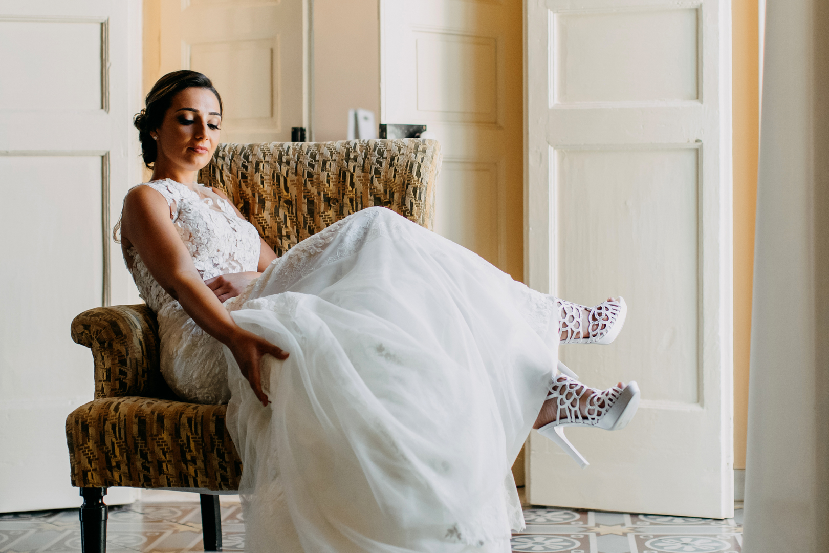 22 gianni-lepore-weddingday-weddingdress-sposa-bride-