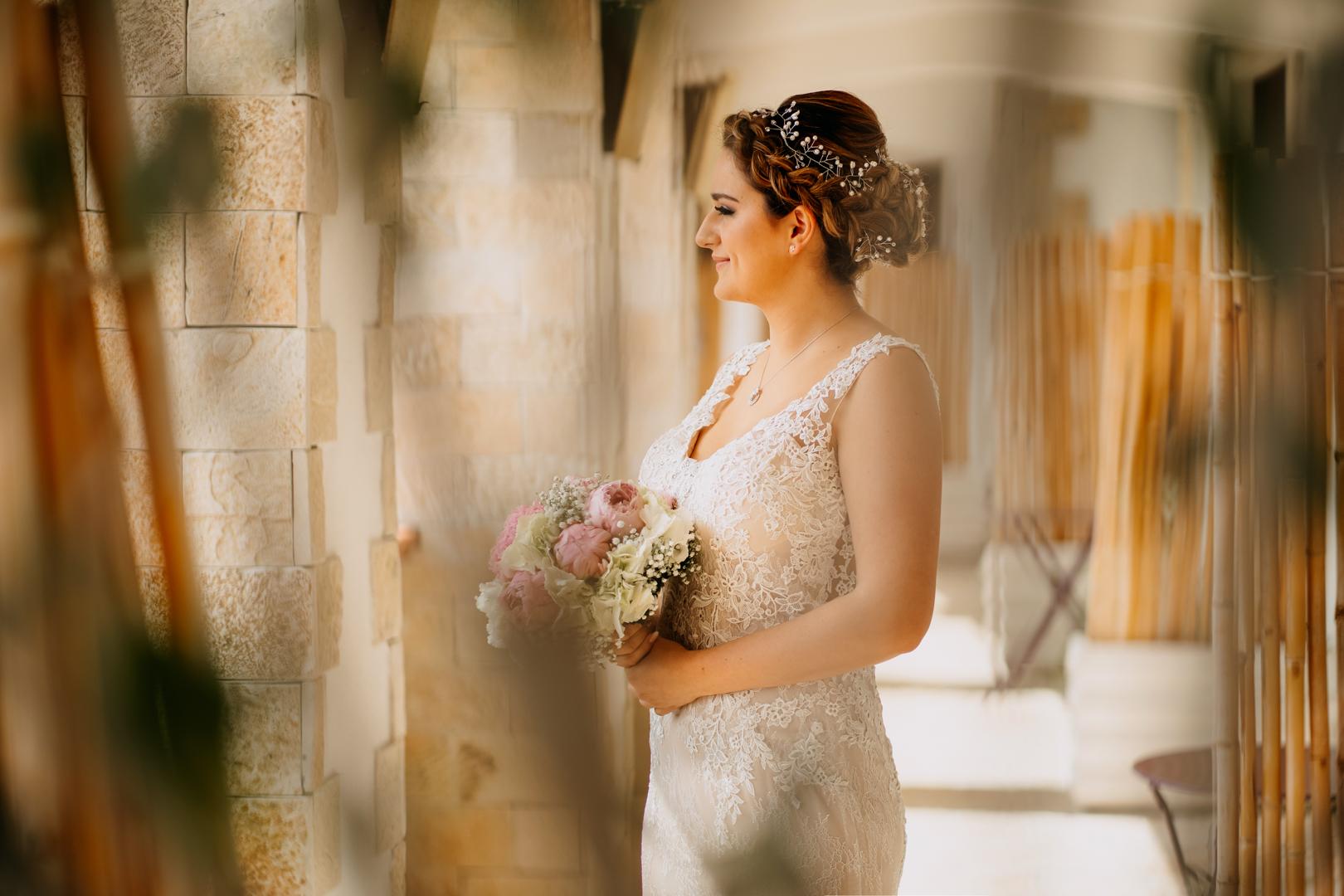 22 resort-mattinata-bride-sposa-wedding-gianni-lepore-italia