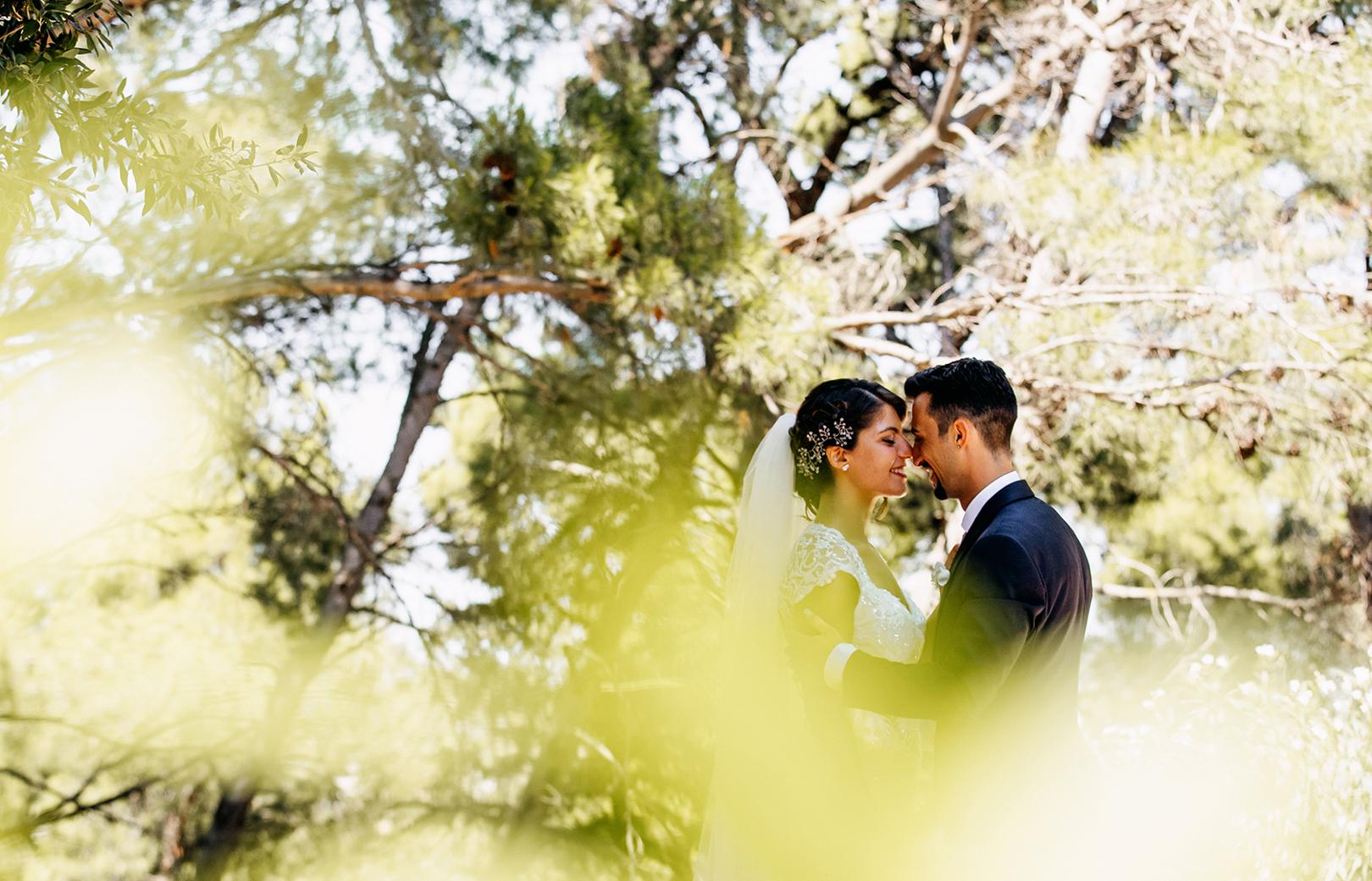 23 gianni-lepore-coppia-sposi