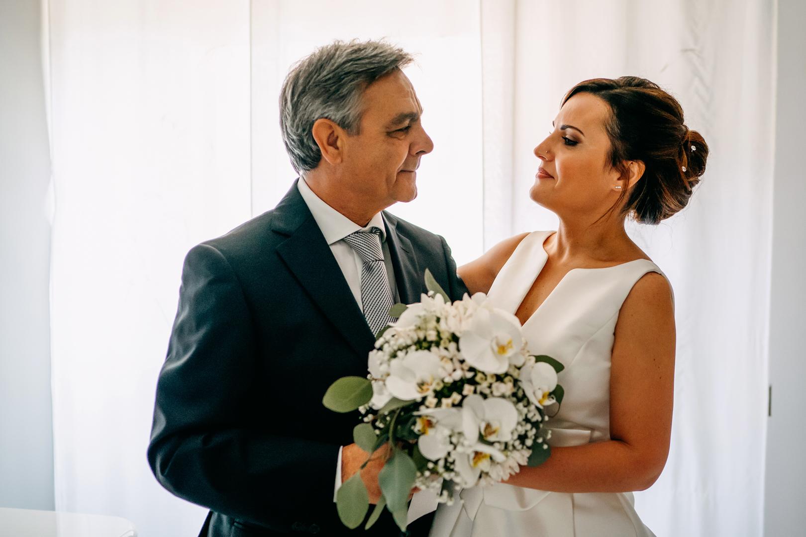 23 gianni-lepore-papà-sposa-bouquet