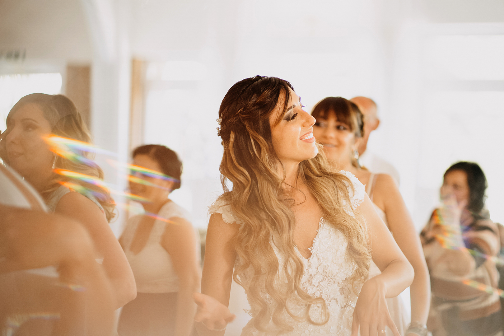 23 gianni-lepore-sposa-balli