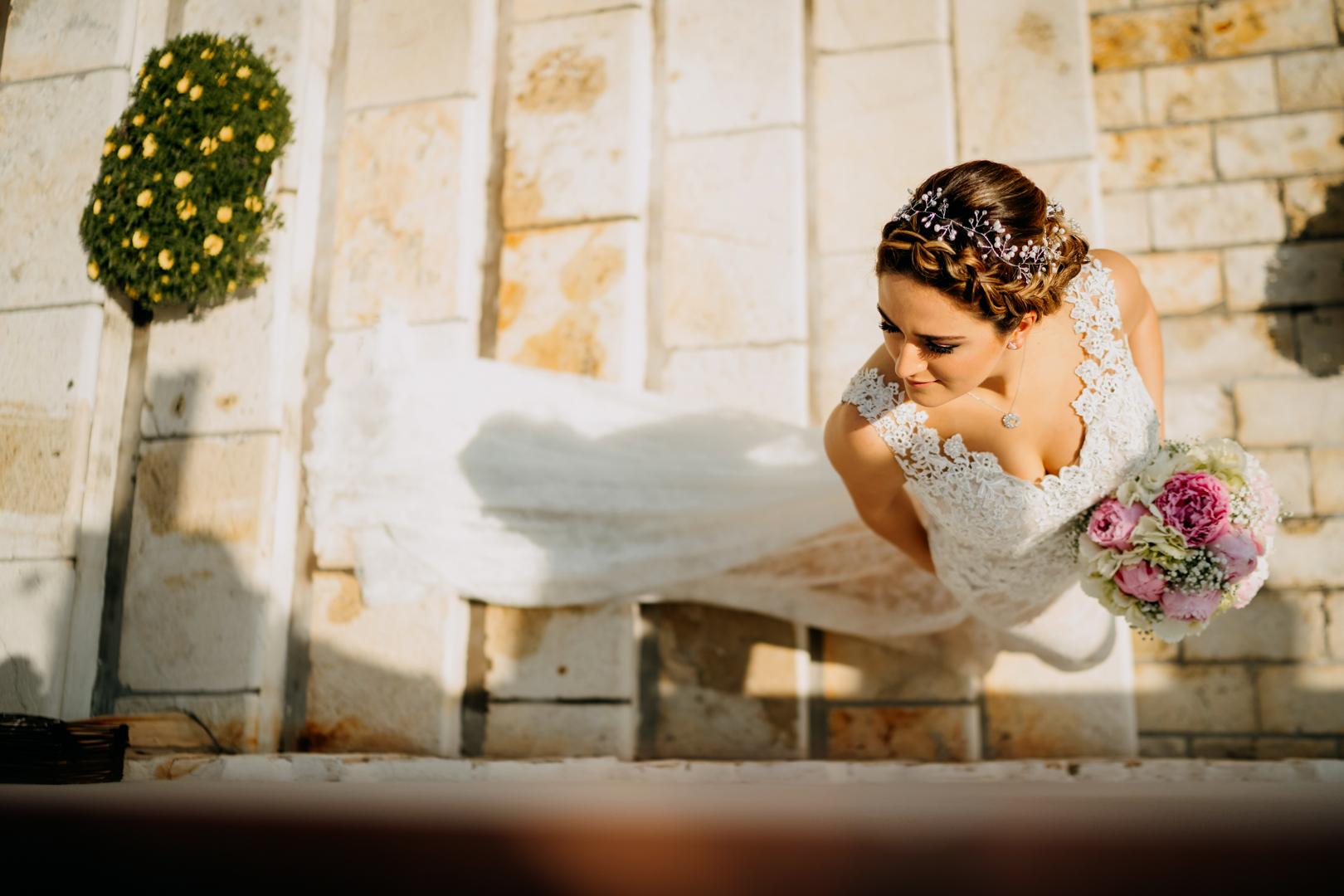 24 bride-ritratto-sposa-mattinata-gargano-gianni-lepore