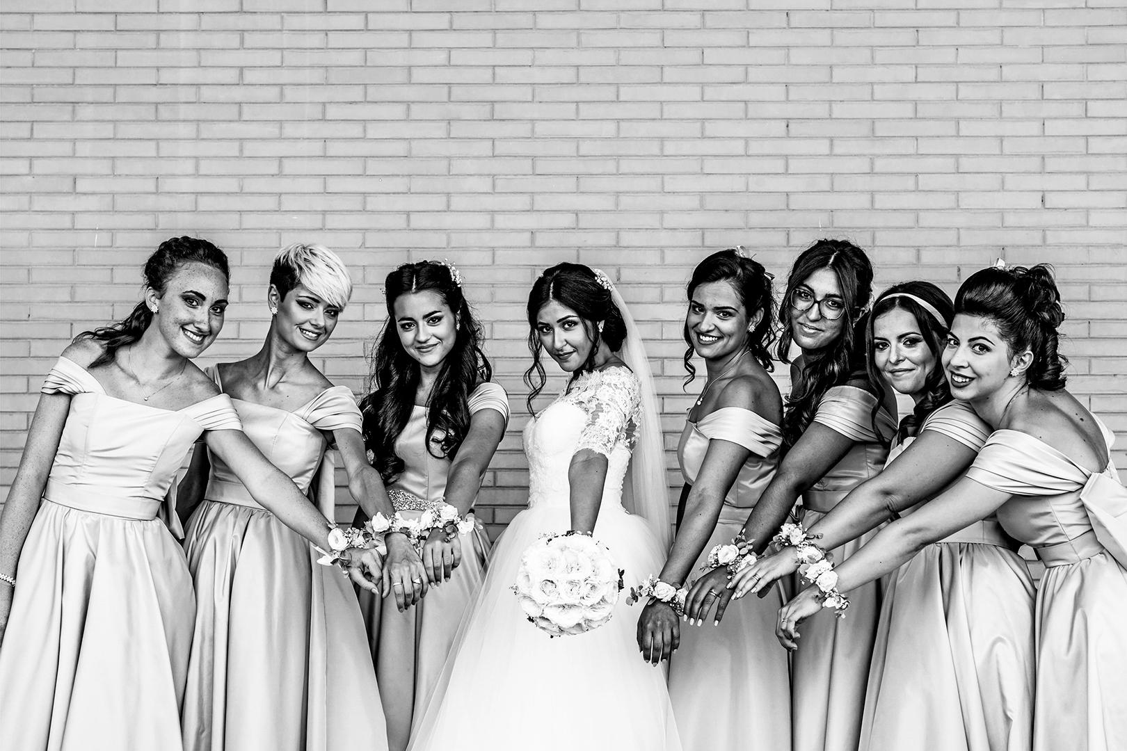 24 gianni-lepore-damigelle-sposa-foto