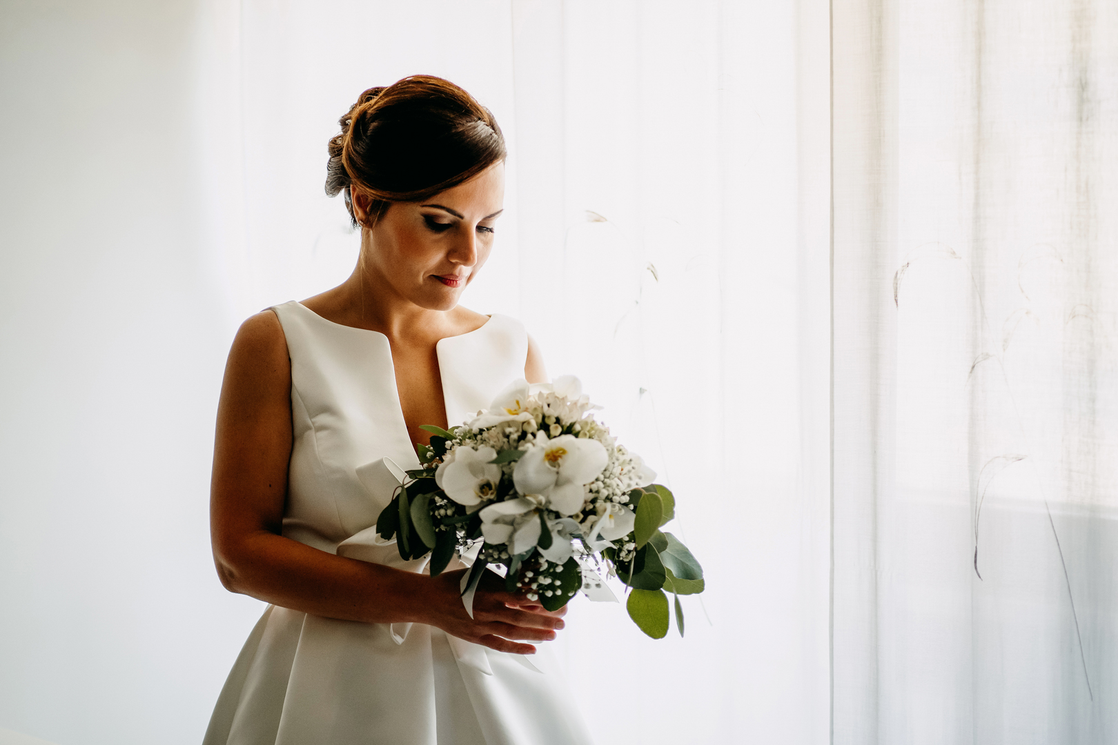 24 gianni-lepore-sposa-bride