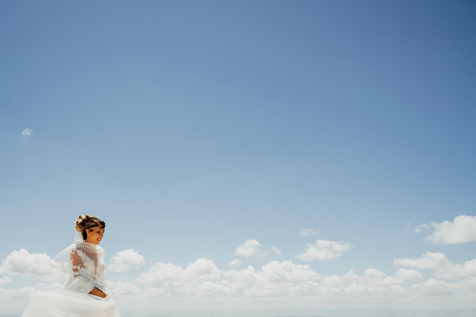 24 gianni-lepore-sposa-nuvole