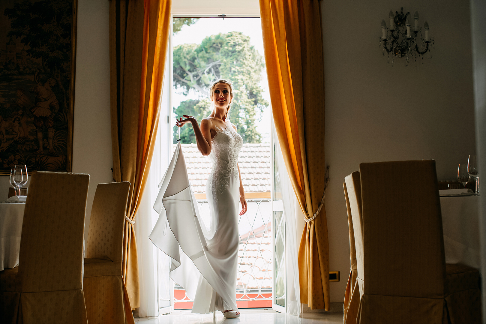 25 gianni-lepore-fotografo-sposa-bride-ritratto-italia-abruzzo-silvi