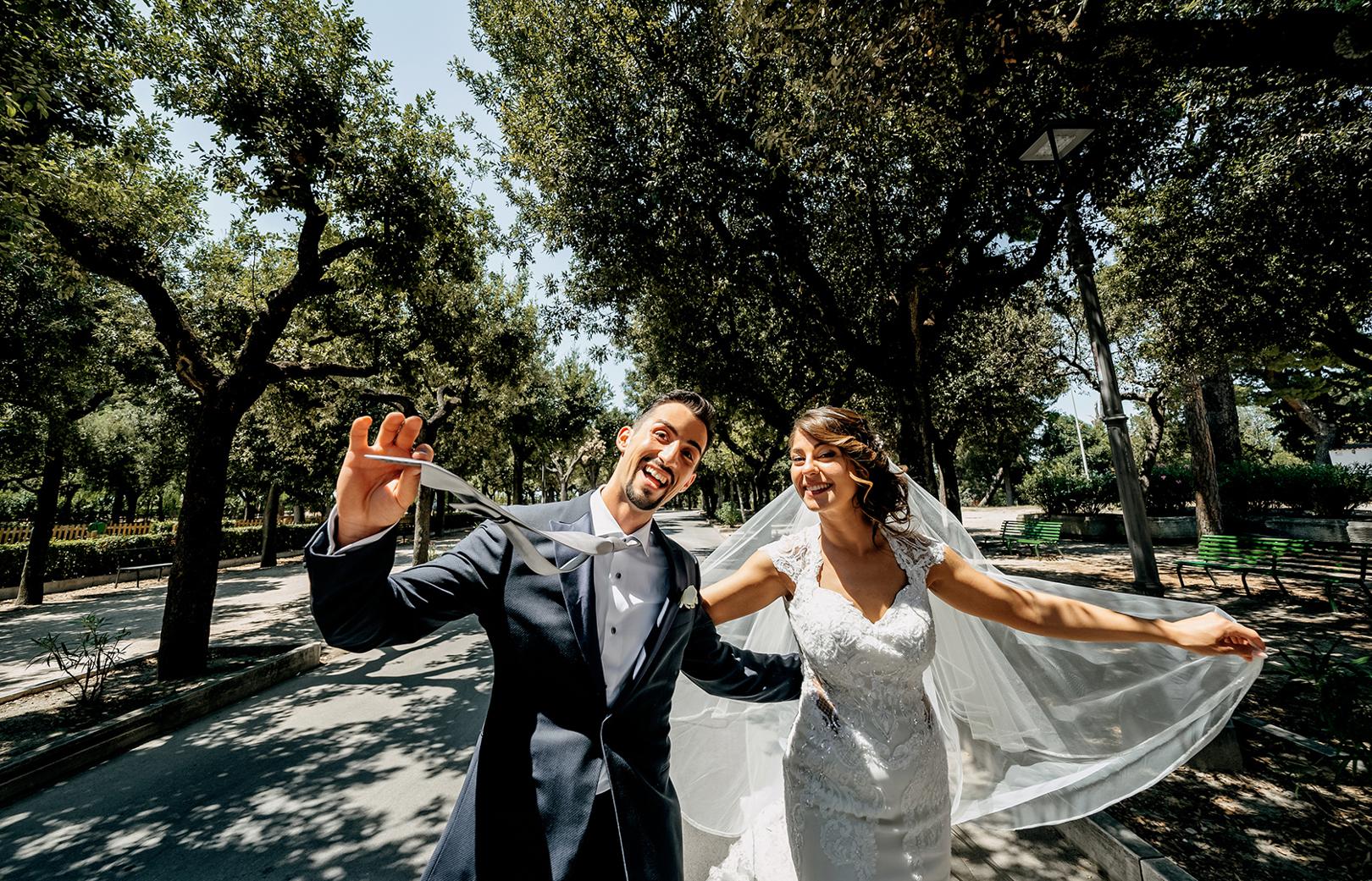 25 gianni-lepore-matrimonio-lucera