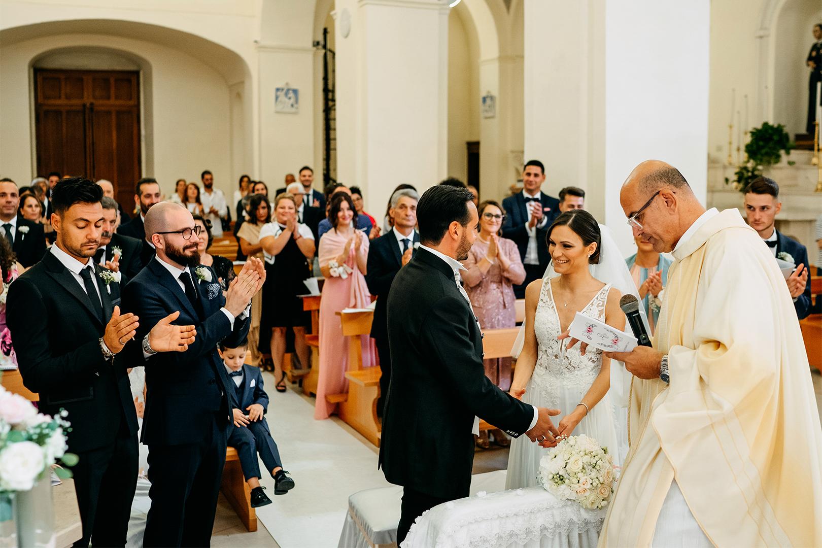 25 gianni-lepore-matrimonio-stornarella-religioso-chiesa