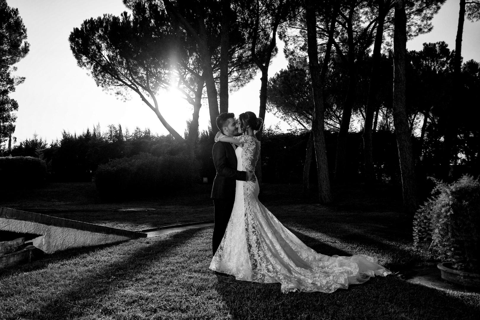 25 gianni-lepore-matrimonio-villa-demetra-foggia