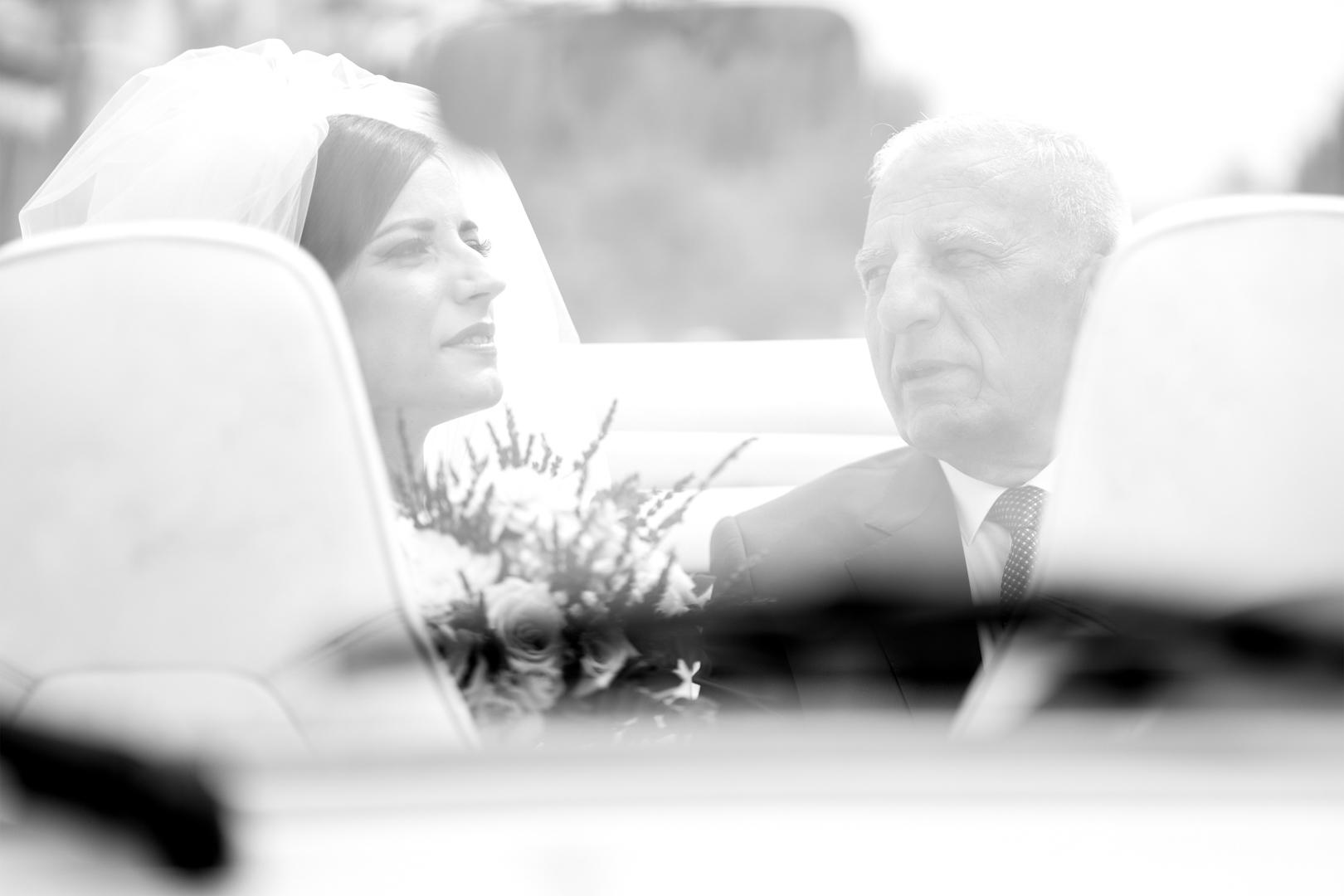 25 gianni-lepore-sposa-macchina-verso-chiesa