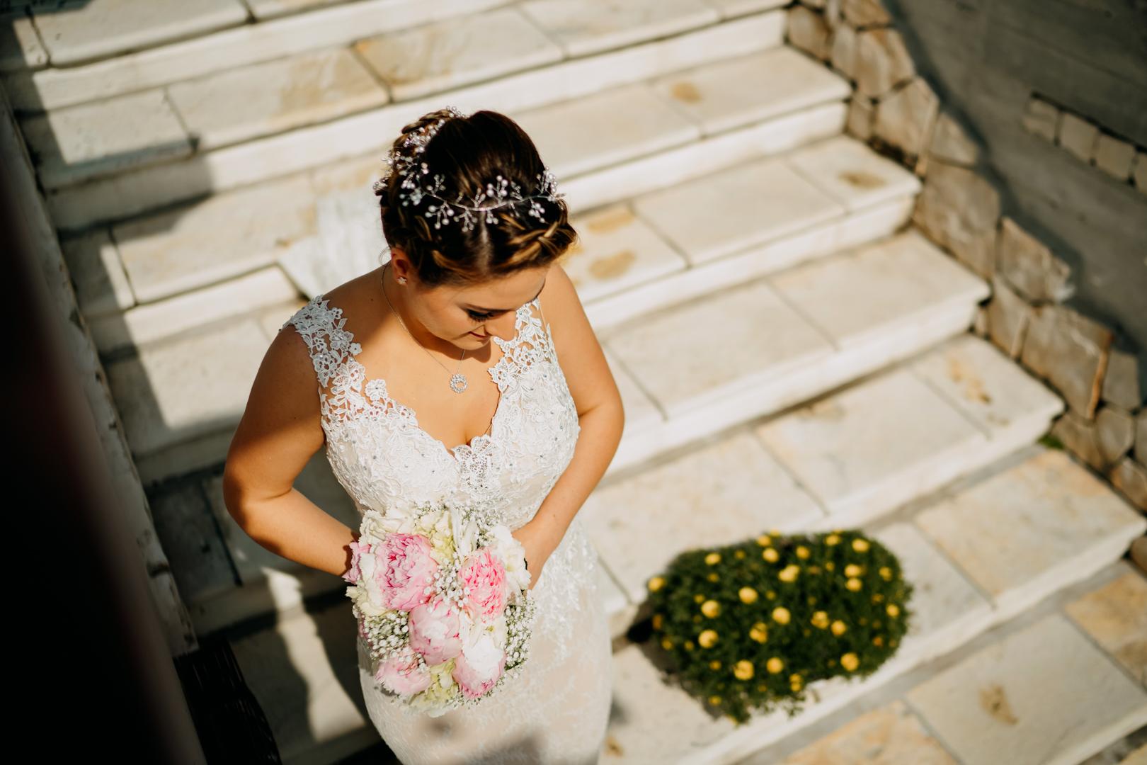 25 sposa-groom-puglia-gargano-gianni-lepore-wedding