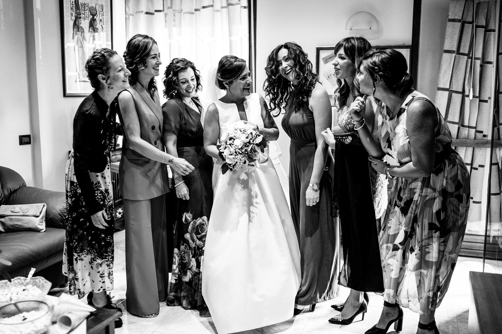 26 gianni-lepore-amiche-sposa
